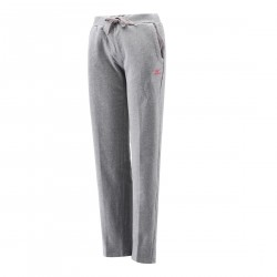 MIZUNO-WOMENS ESSENTIAL SWEAT PANTS_D2YG4702