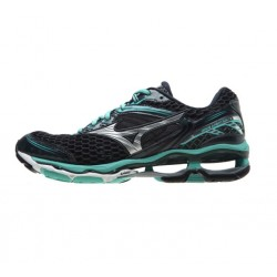 MIZUNO-WOMENS WAVE CREATION 17_J1GD151803