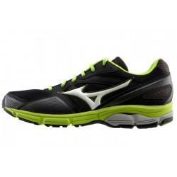 MIZUNO ID runner 11GN1460